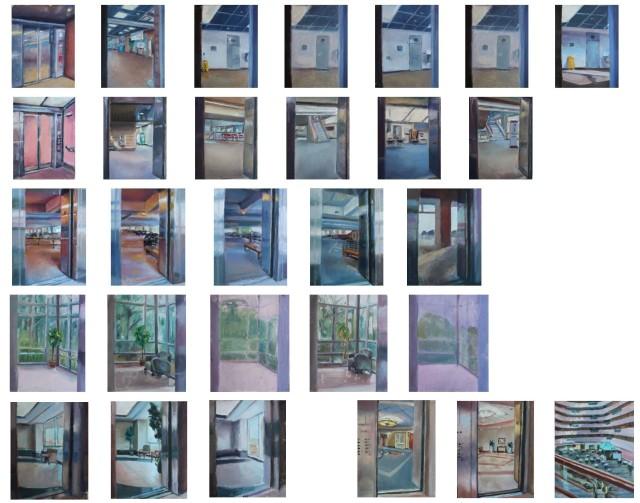 Common Ground panels - Copy